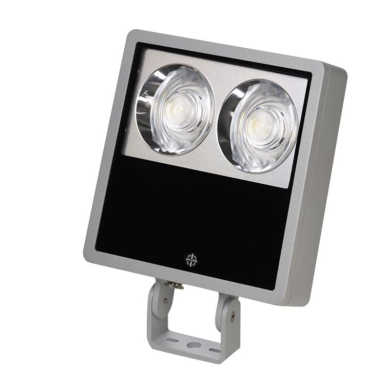 Meyer Superlight Led 3 Floodlights Electrix Illumination
