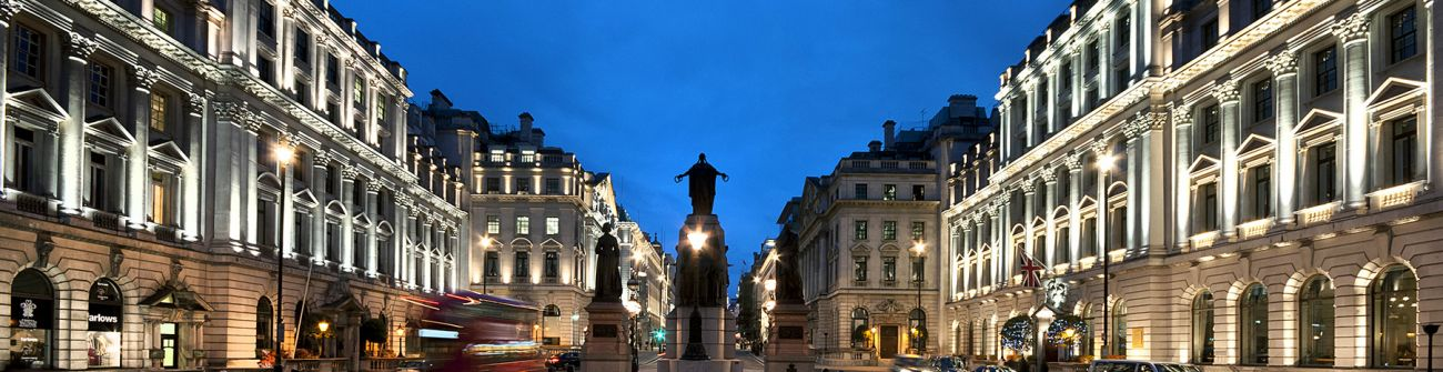Lower_Regent_Street_London_2----.jpg