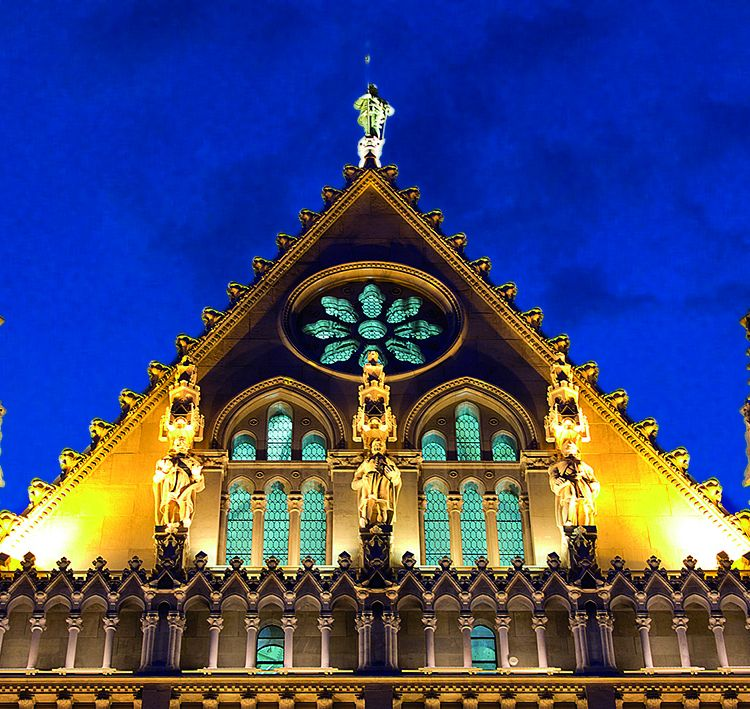 Budapest Parliament- Hungarian Parliament Building : meyer lighting uk - www.canuckmediamonitor.org