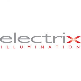 Two Additions to the Electrix Team